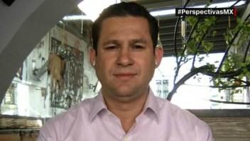 Guanajuato fue fiel al PAN en la votación para gobernador