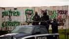 Violencia política electoral dejó 145 muertos en México