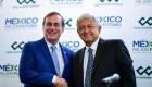 México: las propuestas conjuntas entre AMLO y empresarios