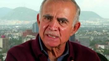Alfonso Romo, de estar en contra de AMLO al equipo de transición