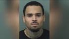 Arrestaron al cantante Chris Brown en la Florida