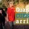 Destinos Paraguay: guaraní cuesta arriba