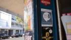 Empresas locales de Argentina se unen en contra del acoso callejero