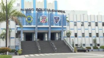 Incremento de crímenes causa preocupación en República Dominicana