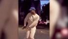 La nueva canción de Drake viraliza un baile