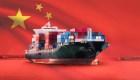 Yibuti: ¿cómo es la nueva zona de libre mercado en la que invierte China?