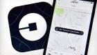 #LaCifraDelDía: Uber invierte US$ 335.000.000 en una start up