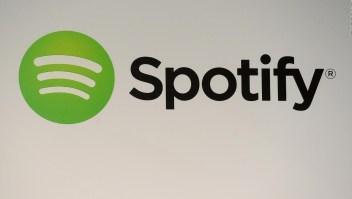 Playlist en Spotify para la congestión de tránsito en Portland, Oregon
