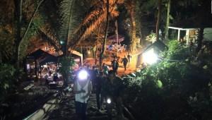 El rescate de la cueva en Tailandia, ¿un gran ejemplo de liderazgo?
