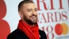 #LaCifraDelDía: 20.000 personas entran en el estadio en donde Justin Timberlake dará su concierto y promete mostrar el juego Inglaterra-Croacia