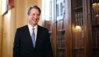 Debate por nominación de Kavanaugh a Corte Suprema de EE.UU.
