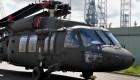 ¿Cuáles son los gastos de defensa de la OTAN?