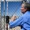¿Violó Bill de Blasio las leyes migratorias?