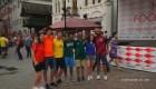 #LaImagenDelDía: el fútbol como medio de apoyo a grupos LGBT