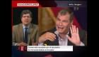 Rafael Correa no acudió a declarar ¿y ahora qué?