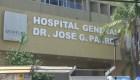 Encuentran bacteria en varios bebés muertos en Morelos