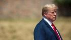 """¿Qué opina el """"creador de presidentes"""", Antonio Sola, sobre Donald Trump?"""