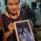 Niños en Tailandia: un complicado camino a la libertad