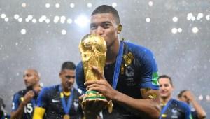 El Mundial de fútbol, ¿es buen negocio publicitario?
