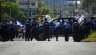 """Humberto Ortega: """"El principal responsable de la situación que estamos viviendo es el Estado de Nicaragua"""""""