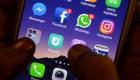 WhatsApp toma medida contra las noticias falsas