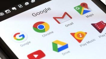 La multa multimillonaria de la UE a Google, ¿afectará al sector?