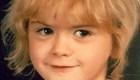 Pistas de ADN resuelven asesinato de hace 30 años