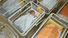 Cómo proteger a tu bebé en la cuna