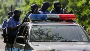 Nuevos ataques en Masaya, Nicaragua, según obispo