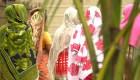 Caso de violación en grupo a menor en India se vuelve violento en el juzgado