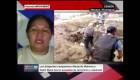 Muertos y heridos durante enfrentamientos en Masaya