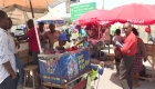 Haití vive una tensa calma, luego de varios días de protestas