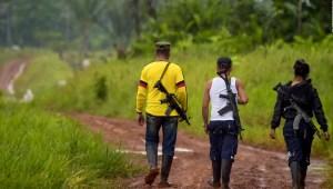 ¿Qué es la JEP y por qué es importante para Colombia?