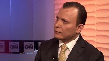 Pospuestas licitaciones energéticas en México