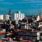 Cuba: ¿cambio en torno a la presunción de inocencia?