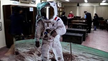 #ElDatoDeHoy: observación territorial desde el espacio