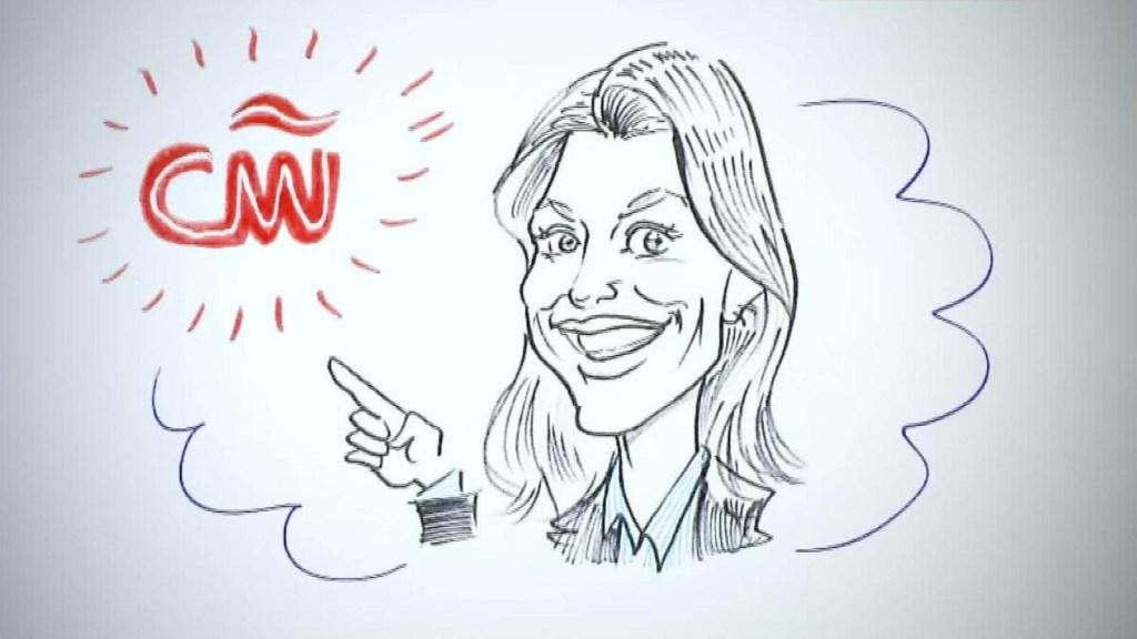 Mujeres al poder: conoce a la empresaria Isela Costantini