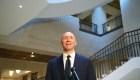 El FBI investiga si Rusia trató de reclutar a Carter Page