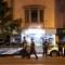Un muerto y 13 heridos deja tiroteo en Toronto