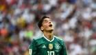 Polémica de racismo deja a Alemania sin un jugador