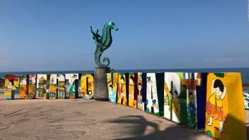 Empresarios se reúnen en México para el V Encuentro del Pacífico