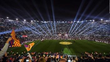 Ya se conoce el calendario de partidos de la liga española de fútbol