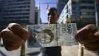 La hiperinflación en Venezuela no significaría necesariamente un cambio de gobierno
