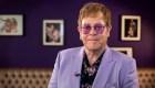 Elton John sobre el sida, Donald Trump y la Boda Real