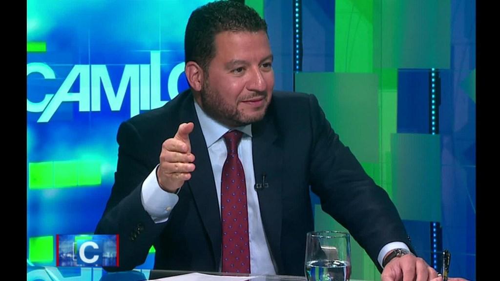 ¿Es América Latina corrupta por naturaleza?