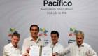 Cumbre de Alianza del Pacífico busca unirse al Mercosur