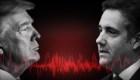 #MinutoCNN: CNN obtiene grabación secreta de conversación entre Trump y Cohen