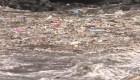 ¿Cómo terminar con la contaminación en Santo Domingo?