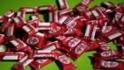 #LaCifraDelDía: Nestlé lucha para mantener el Kit Kat