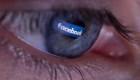 Facebook estrena su Watch Party